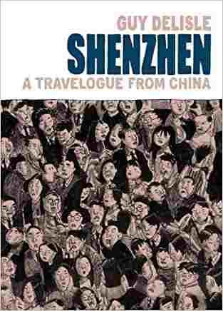 Shenzhen: