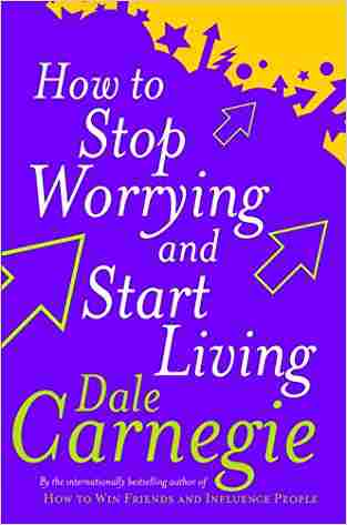 How to Stop Wo...