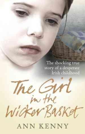 Buy Girl in the Wicker Basket by Ann Kenny online in india - Bookchor | 9780091930127