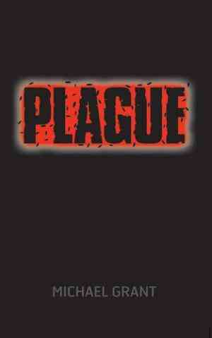 Buy Plague by Michael Grant online in india - Bookchor | 9781405256582