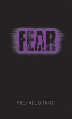 """Fear"""""""