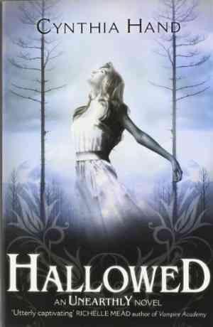 """Hallowed"""""""