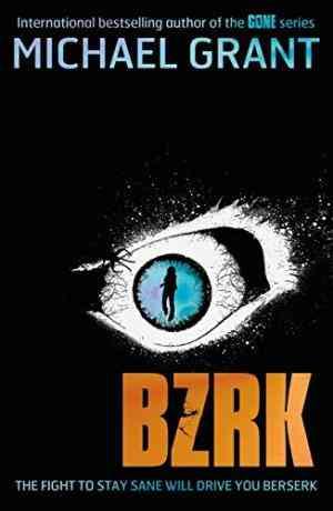 """BZRK"""""""