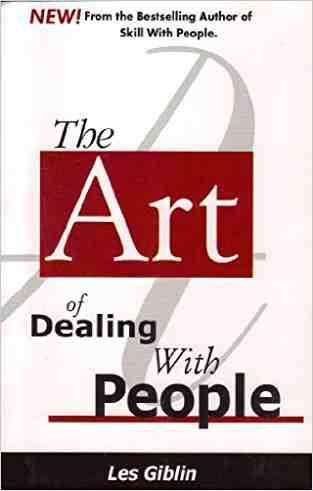 The Art of Dea...