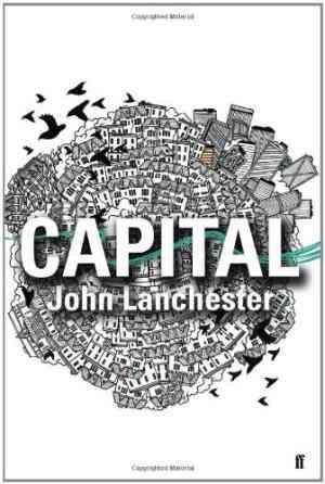 "Capital"""