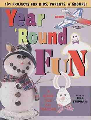 Year Round Fun