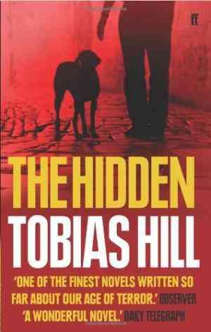 """Hidden"""""""