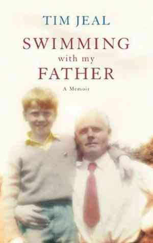 Buy Swimming with My Father by Tim Jeal online in india - Bookchor   9780571221011