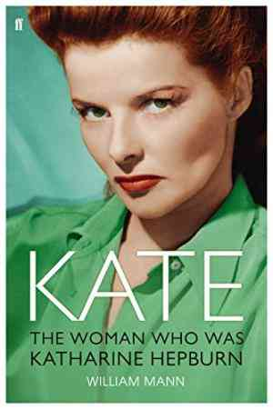 Buy Kate by William J. Mann online in india - Bookchor   9780571229789