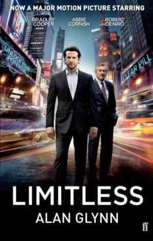 """Limitless"""""""