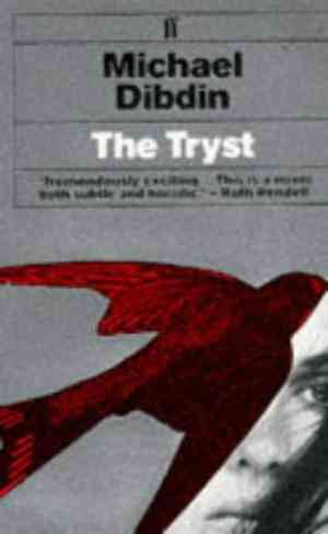 """Tryst"""""""