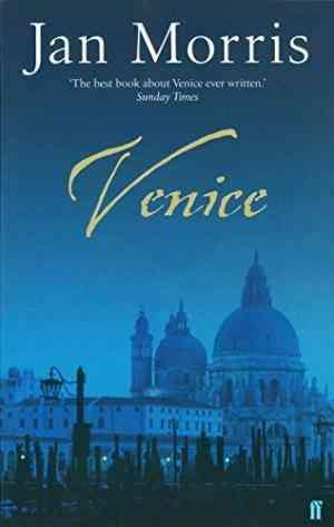 """Venice"""""""