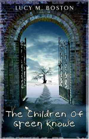 Buy Children of Green Knowe by Lucy M. Boston online in india - Bookchor   9780571231461