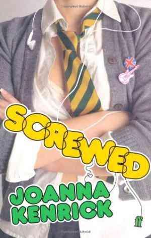"Screwed"""