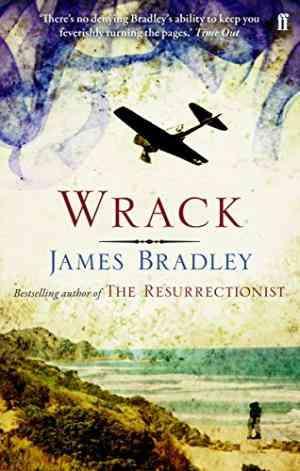 "Wrack"""