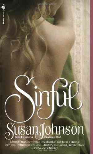 "Sinful"""