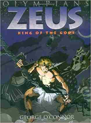 Zeus: