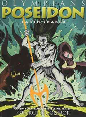 Poseidon: