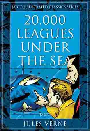 20,000 Leagues...