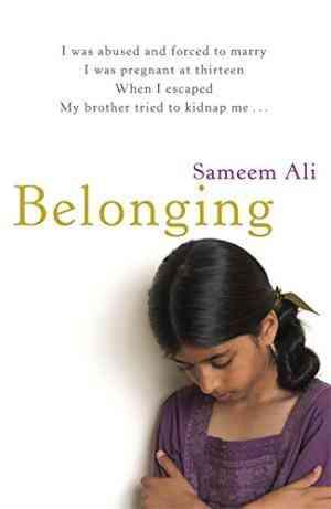 "Belonging"""