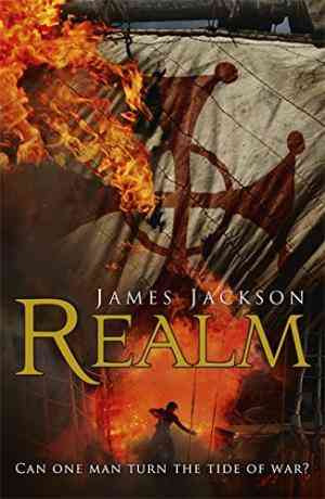 "Realm"""