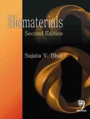 """Biomaterials"""""""