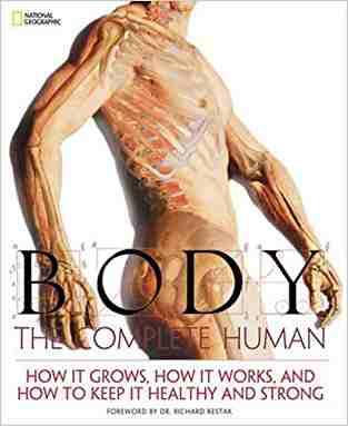 Body: