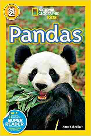 """Pandas"""""""