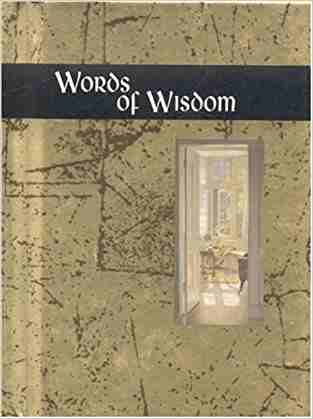Buy Words of Wisdom by Helen Exley online in india - Bookchor | 9781850159216