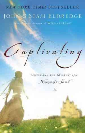 "Captivating"""