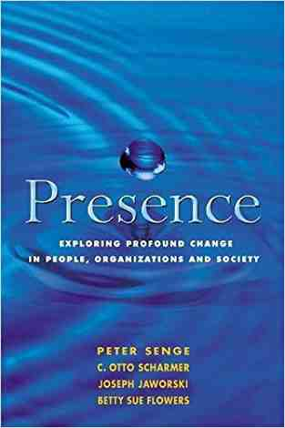 "Presence"""