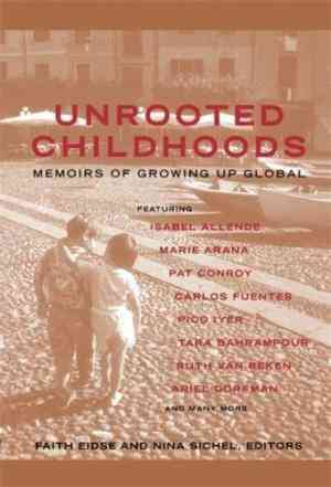 Buy Unrooted Childhoods by Faith Eidse General editor , Nina Sichel General editor , Faith EDT Eidse , Nina EDT Sichel online in india - Bookchor | 9781857883381