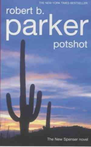 "Potshot"""