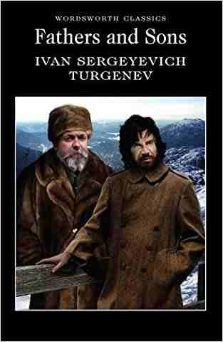 Buy Fathers and Sons by Ivan Sergeevich Turgenev , Lionel Kelly Introduction , C J Hogarth Translator , Keith Carabine General editor , Ivan Turgenev online in india - Bookchor | 9781853262869