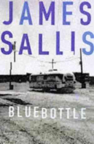 """Bluebottle"""""""