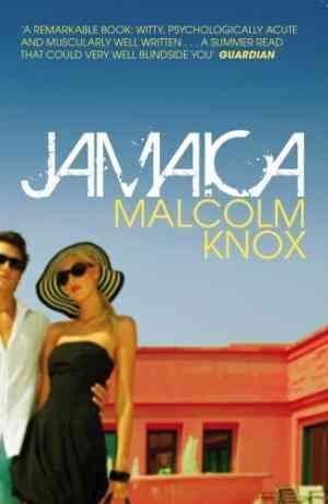 """Jamaica"""""""