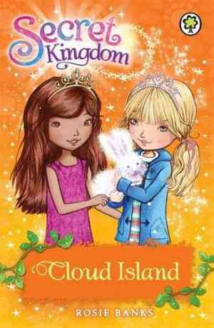 Buy Cloud Island by Rosie Banks online in india - Bookchor   9781408323663