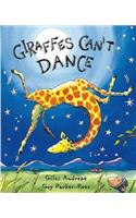 Buy Giraffes Cant Dance by Giles Andreae online in india - Bookchor   9781841215655