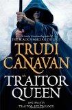 Buy Traitor Queen by Trudi Canavan online in india - Bookchor | 9781841495958