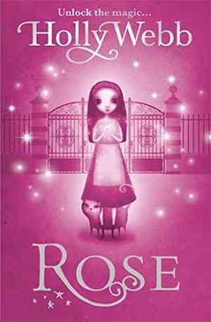 """Rose"""""""