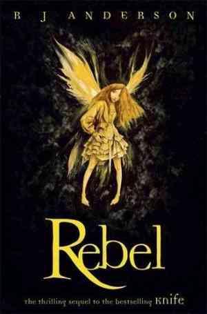 """Rebel"""""""