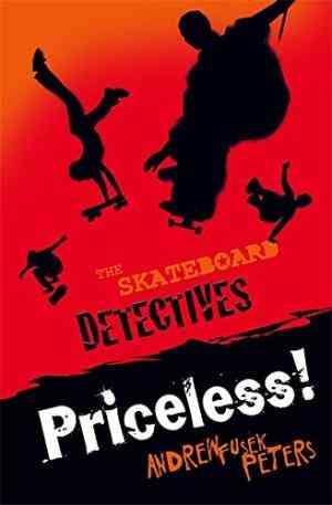 """Priceless!"""""""