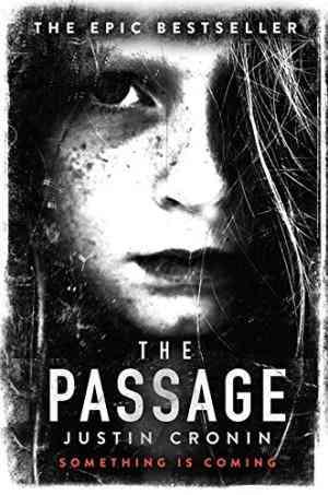 """Passage"""""""