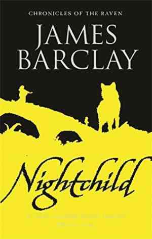 """Nightchild"""""""