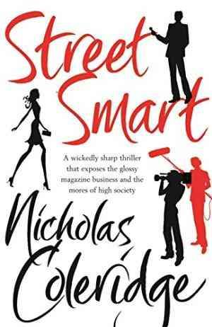 "Streetsmart"""