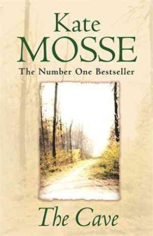 Buy Cave by Kate Mosse online in india - Bookchor   9780752884509