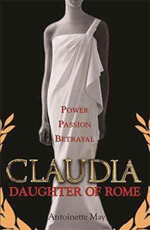 Claudia: