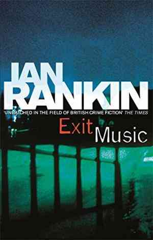 Buy Exit Music by Ian Rankin online in india - Bookchor | 9780752888194