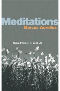"Meditations"""