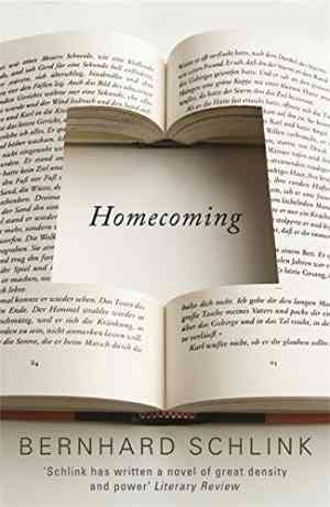 Homecoming""